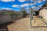 18148 Via Loma Del Venado - Photo 26