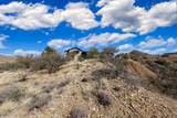 18148 Via Loma Del Venado - Photo 27