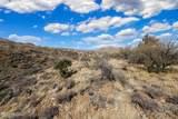 18148 Via Loma Del Venado - Photo 28