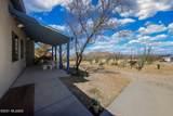 18148 Via Loma Del Venado - Photo 29
