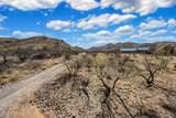18148 Via Loma Del Venado - Photo 30