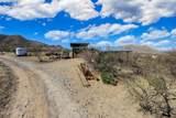 18148 Via Loma Del Venado - Photo 31