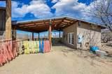18148 Via Loma Del Venado - Photo 34