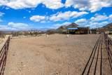 18148 Via Loma Del Venado - Photo 35