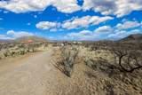 18148 Via Loma Del Venado - Photo 36