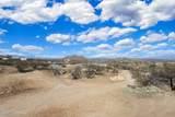 18095 Via El Caballo Prieto - Photo 34