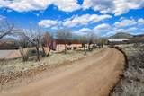 18095 Via El Caballo Prieto - Photo 35