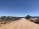 TBD Camino Del Paloma - Photo 7