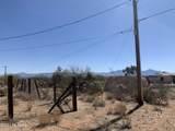 TBD Camino Del Paloma - Photo 8