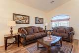 11341 Twin Spur Court - Photo 4