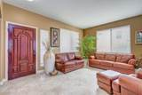 39682 Mountain Shadow Drive - Photo 4