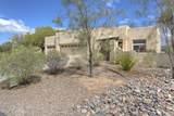 11216 Via Rancho Naranjo - Photo 3