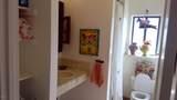 3101 Calle Uno - Photo 5