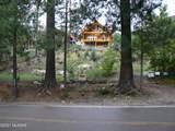 12749 Sabino Canyon - Photo 10