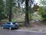 12749 Sabino Canyon - Photo 6