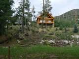 12749 Sabino Canyon - Photo 7
