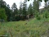 12749 Sabino Canyon - Photo 8