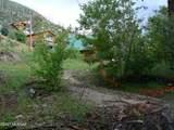 12749 Sabino Canyon - Photo 9