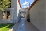 91 Avenida De Otero - Photo 4