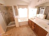 11711 Skywire Way - Photo 21