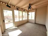11711 Skywire Way - Photo 28