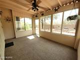 11711 Skywire Way - Photo 30