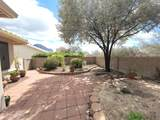 11711 Skywire Way - Photo 32