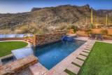 7598 Secret Canyon Drive - Photo 34