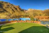 7598 Secret Canyon Drive - Photo 35