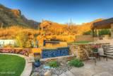 7598 Secret Canyon Drive - Photo 37