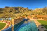 7598 Secret Canyon Drive - Photo 38