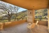 7598 Secret Canyon Drive - Photo 41