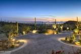 7598 Secret Canyon Drive - Photo 45
