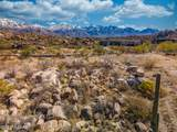 1517 Tortolita Mountain Ci Circle - Photo 12