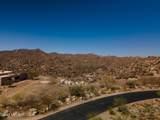 1517 Tortolita Mountain Ci Circle - Photo 20