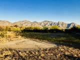 1517 Tortolita Mountain Ci Circle - Photo 25