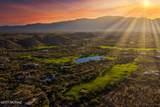 1517 Tortolita Mountain Ci Circle - Photo 37
