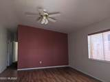 3492 Feldspar Avenue - Photo 3
