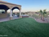 10835 Summer Moon Place - Photo 25