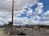10015 Oak Canyon Lane - Photo 1