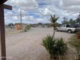 10015 Oak Canyon Lane - Photo 13