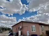 10015 Oak Canyon Lane - Photo 15