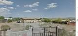 10015 Oak Canyon Lane - Photo 3