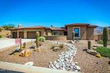 36851 Desert Sky Lane - Photo 2