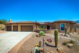 36851 Desert Sky Lane - Photo 3