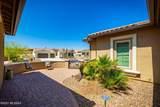 36851 Desert Sky Lane - Photo 5