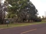 271 Taylor Road - Photo 44