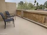 471 Yucca Court - Photo 19