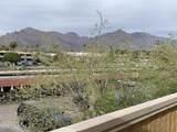 471 Yucca Court - Photo 20