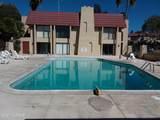 471 Yucca Court - Photo 25